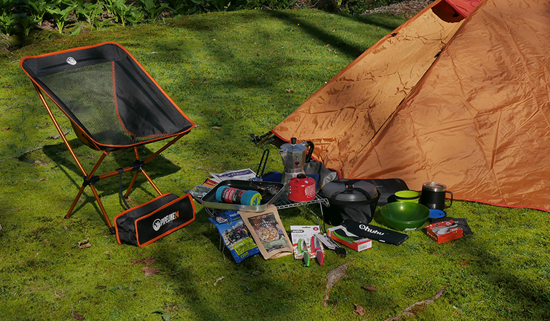 women riders now guide to motorcycle camping supplies outdoor