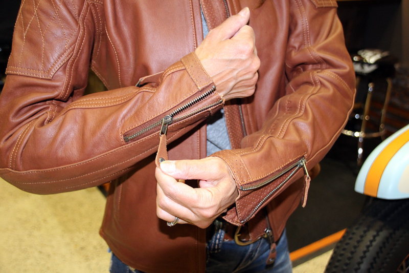 rsd_trinity_leather_motorcycle_jacket_armor_pockets_gussets