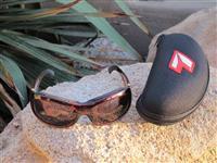WRN Giveaway create your ultimate motorcycle getaway 7 eye sunglasses