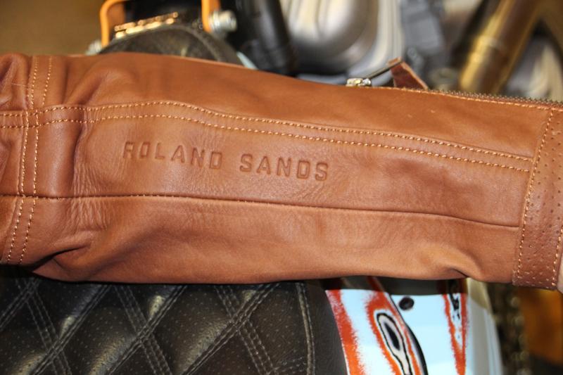 rsd_trinity_leather_motorcycle_jacket_armor_pockets_branding