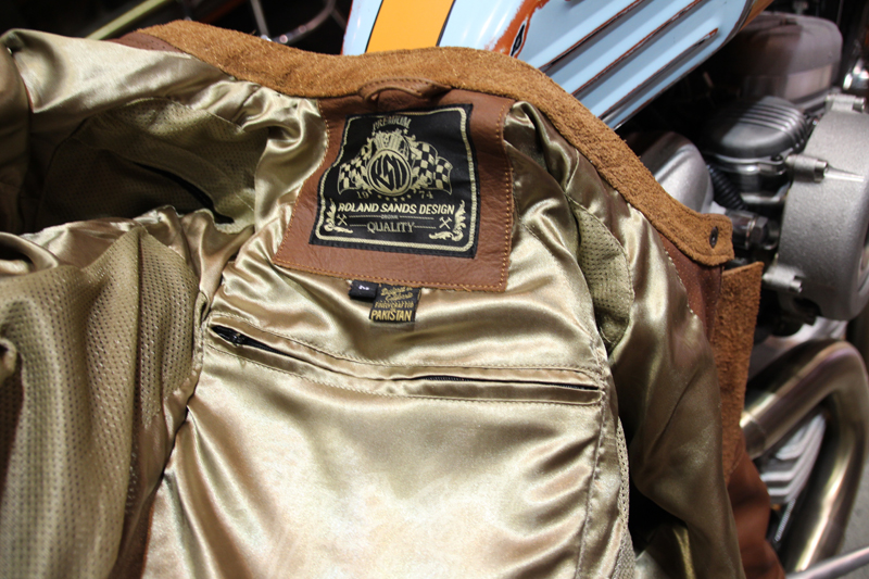 rsd_trinity_leather_motorcycle_jacket_armor_pockets_label