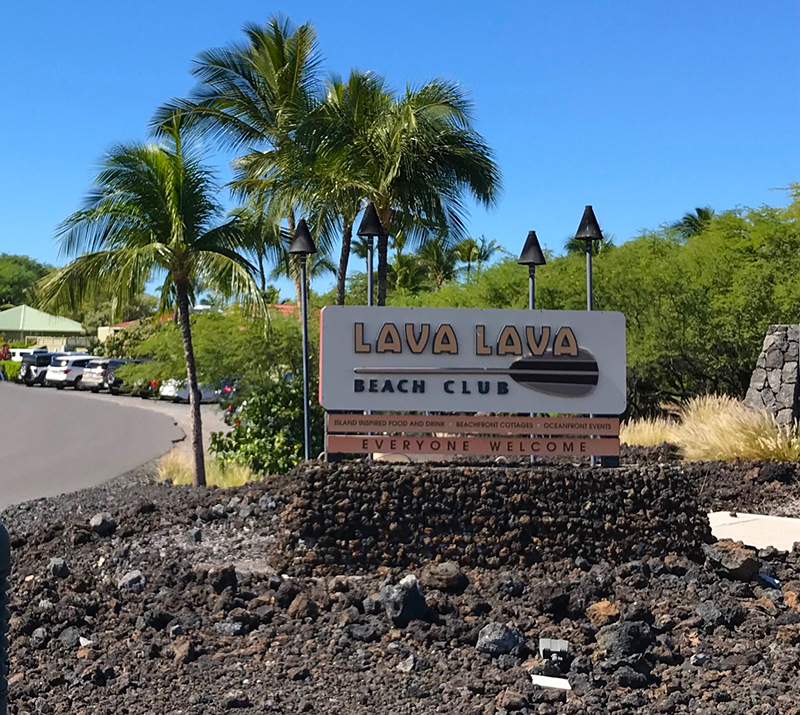 agv sport motorcycle jacket review hawaii lava