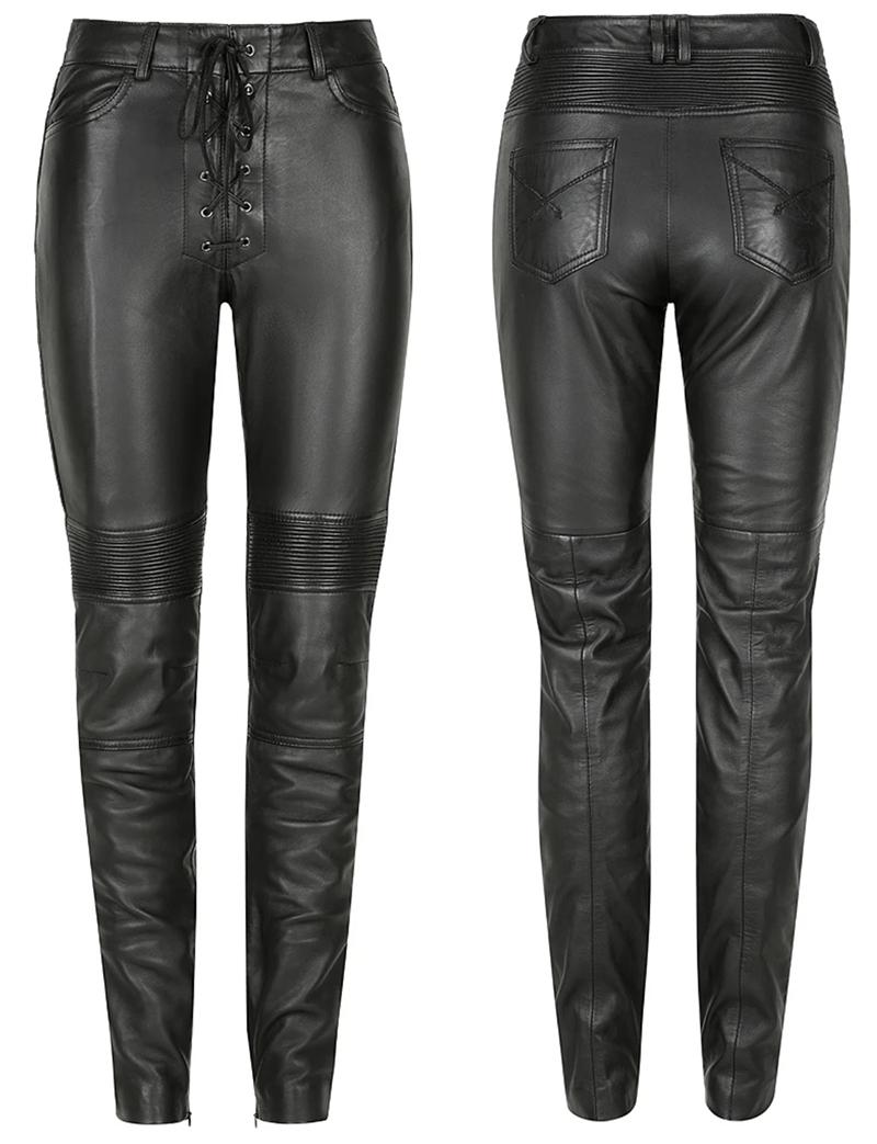 fashionable protective womens motorcycle apparel black arrow belle noir