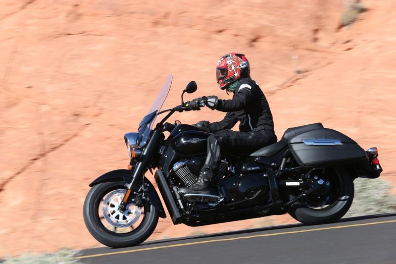 Alpinestars Stella T-Fuel Jacket on Rider