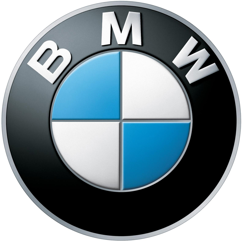 bmw to sponsor sisters centennial motorcycle ride