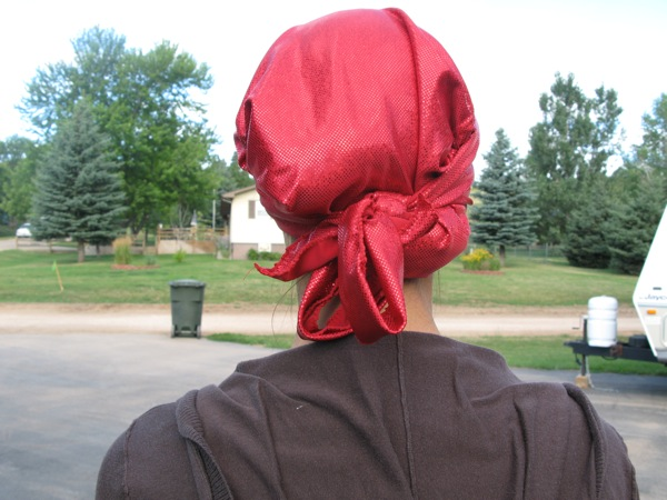 diva do helmet liner back