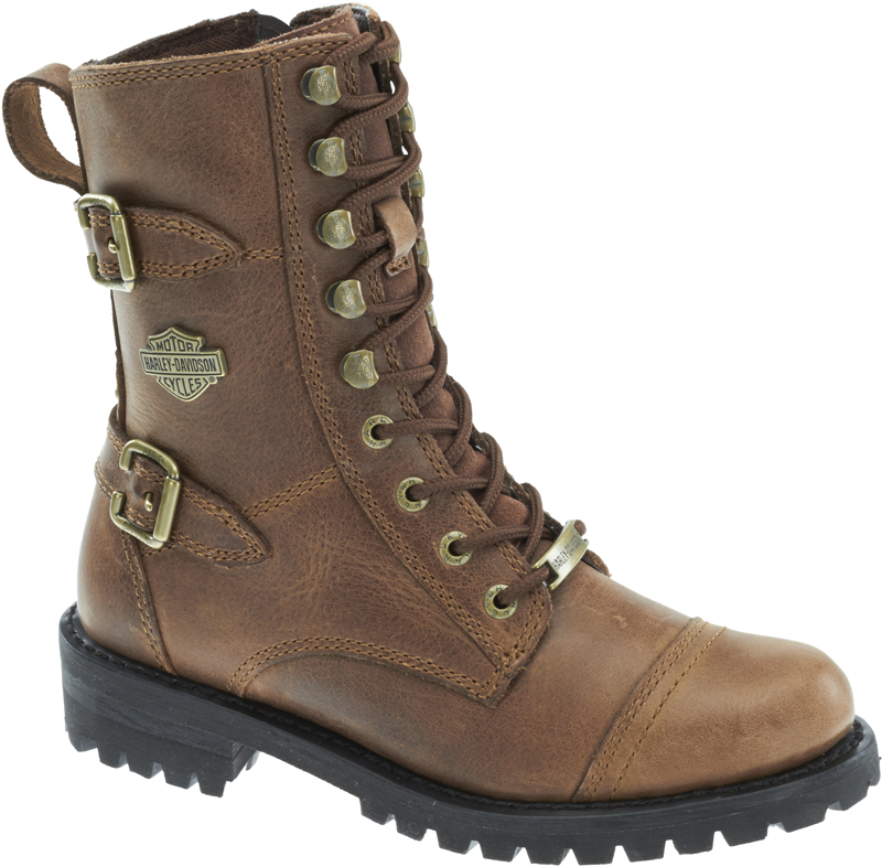 help wrn editor pick next boot to review balsa brown