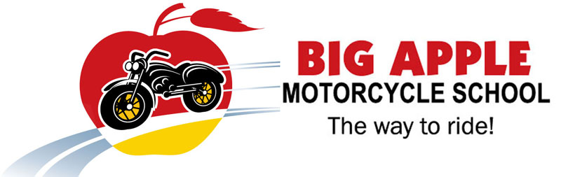 scholarships available to to learn to ride motorcycle big apple school