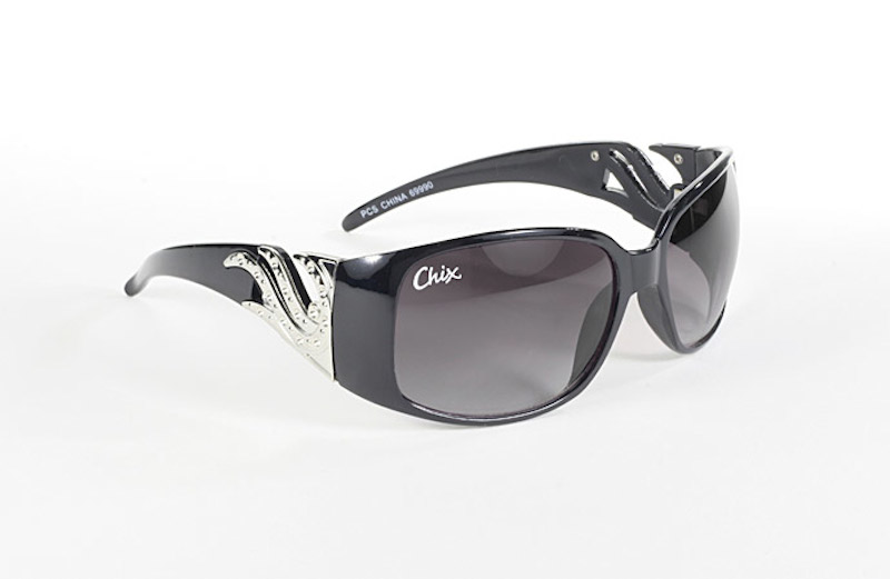 motorcycle sunglasses for women black