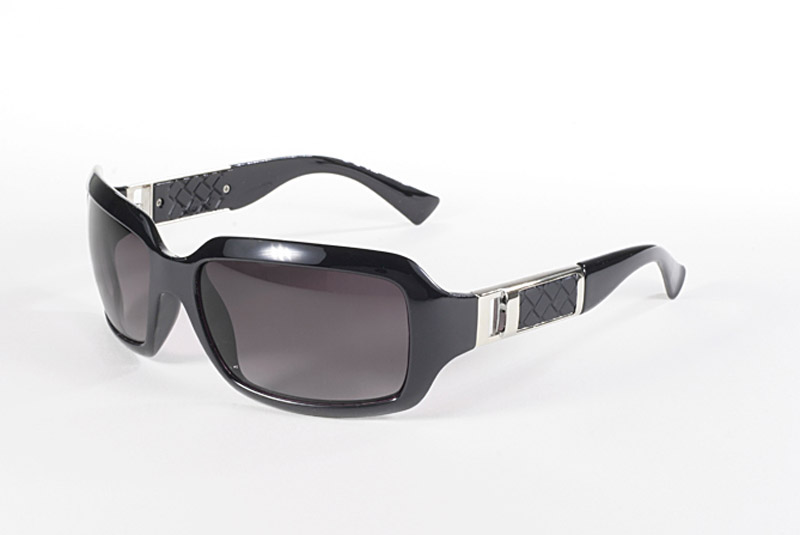 motorcycle sunglasses for women