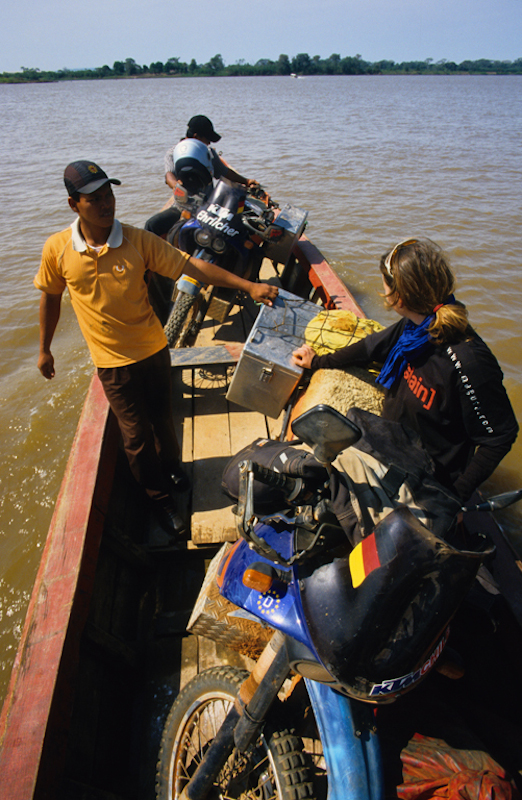10 things you can do on a motorcycle you cant do in a car boat