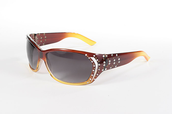 motorcycle sunglasses for women brown