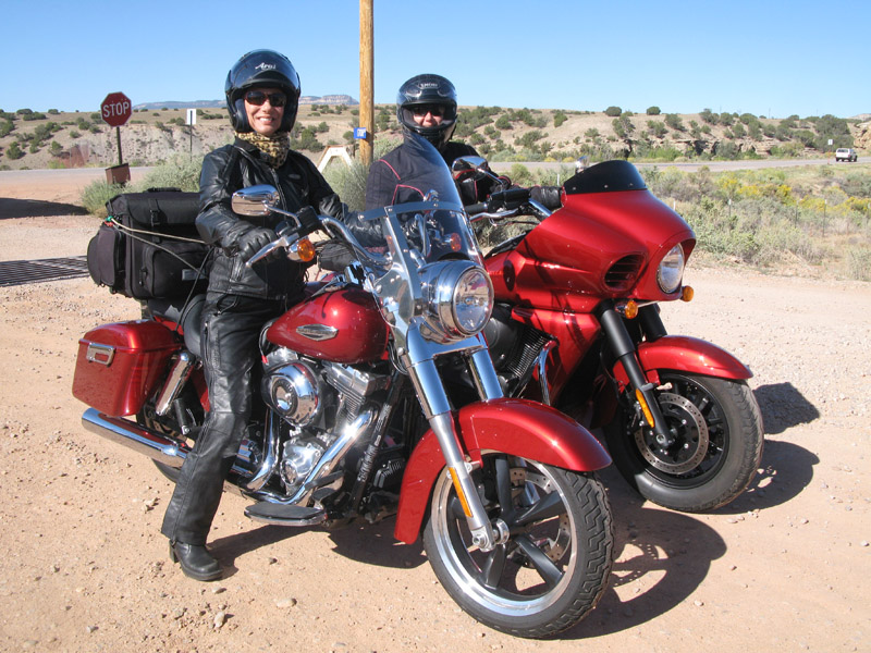 10 tips for planning your first overnight motorcycle ride buddy