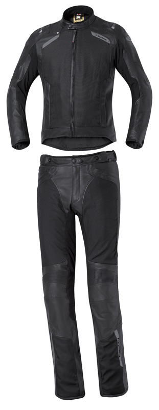 new womens motorcycling gear collection debuts camaris ravero