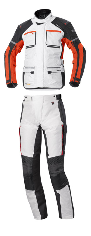 new womens motorcycling gear collection debuts carese torno