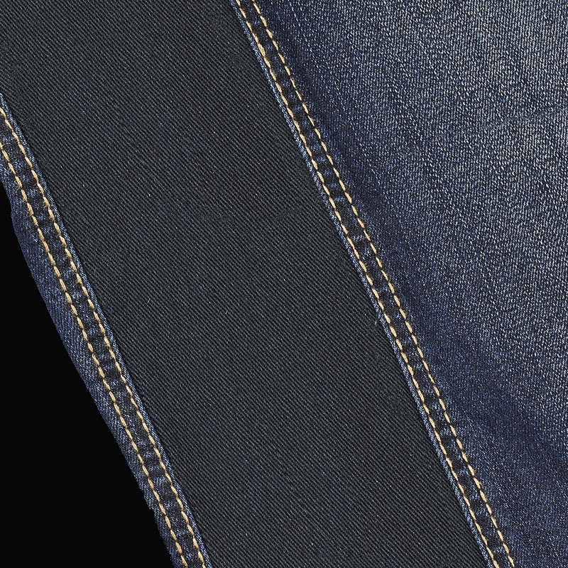 review gravitate jeans designed for motorcycle riders and passengers moto101 inseam