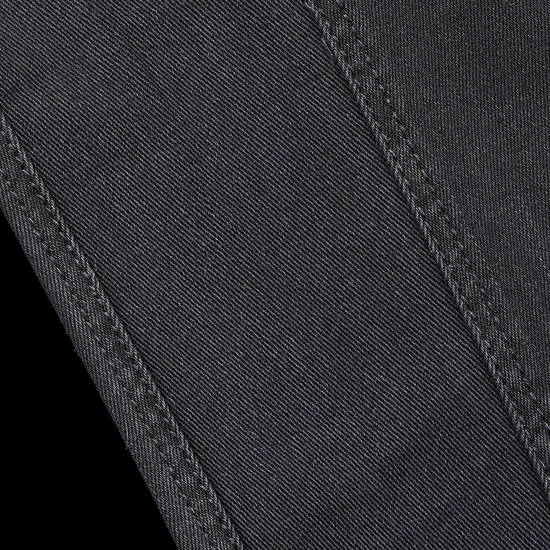 review gravitate jeans designed for motorcycle riders and passengers moto102 inseam