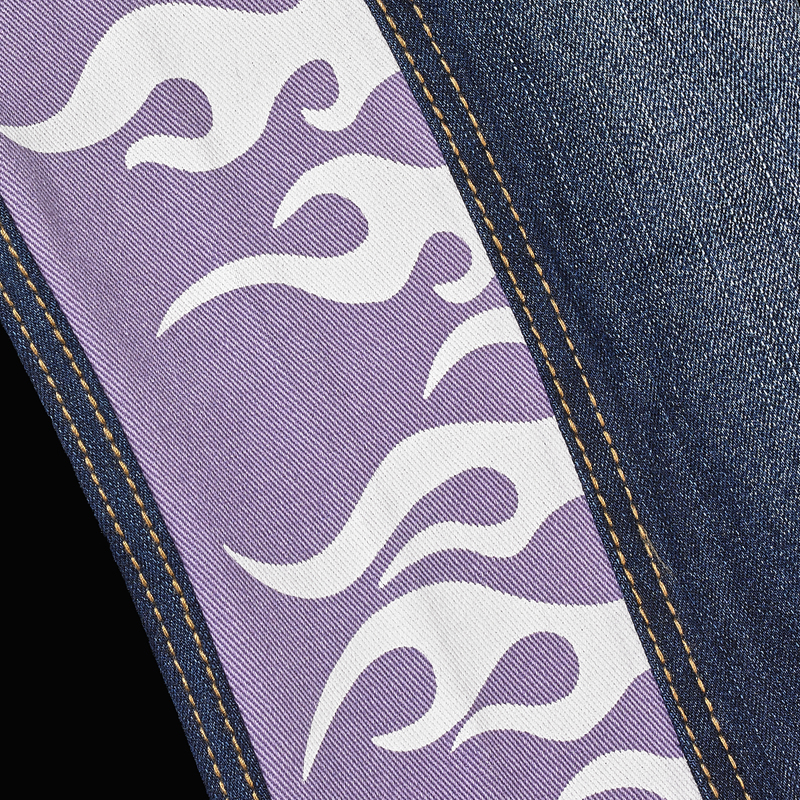 review gravitate jeans designed for motorcycle riders and passengers moto105 inseam
