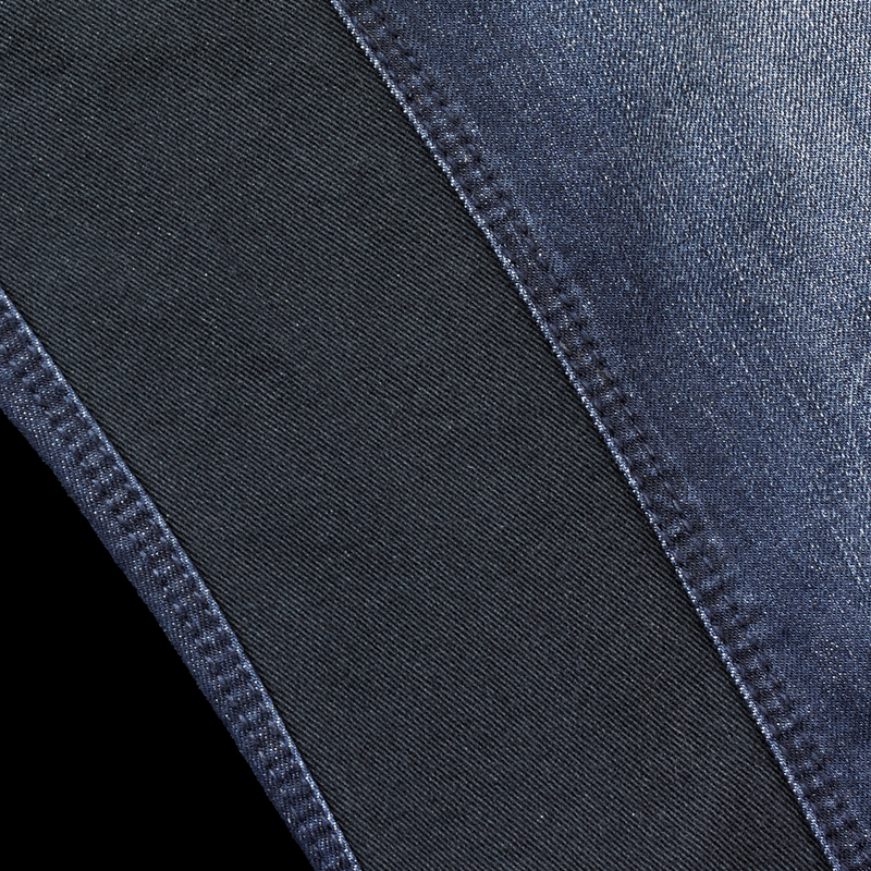 review gravitate jeans designed for motorcycle riders and passengers moto201 inseam