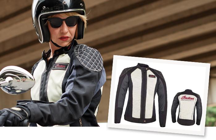 indian_apparel_designed_for_women_by_women_drifter_mesh_jacket