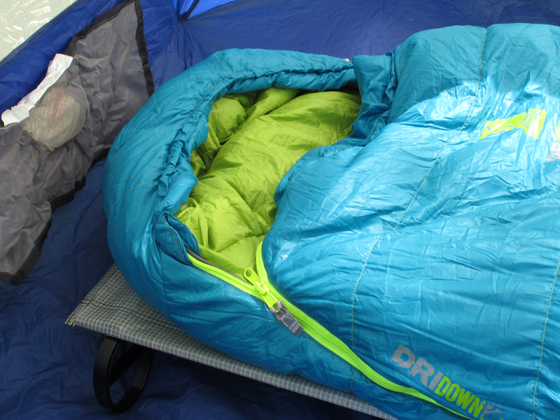 sierra designs sleeping bag review for motorcyclists eleanor 19