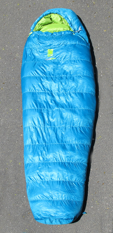 sierra designs sleeping bag review for motorcyclists eleanor