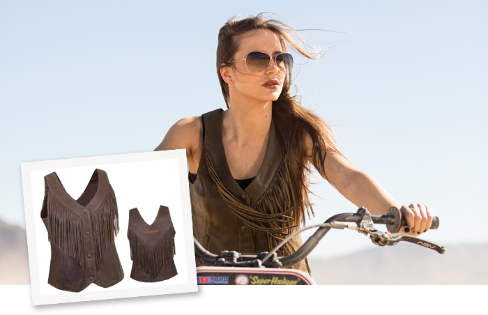 indian_apparel_designed_for_women_by_women_fringe_vest