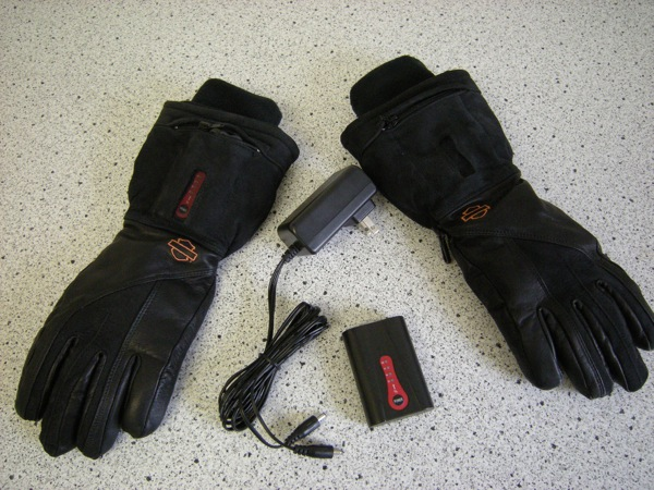 Unique Motorcycle Purses, Helmets, Gloves, and Jewelry Spike Leather Gloves