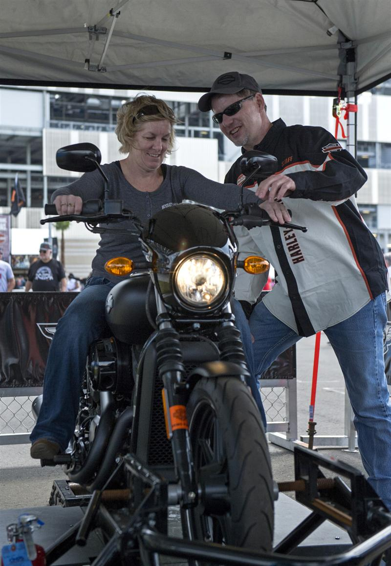 daytona bike week jumpstart motorcycles