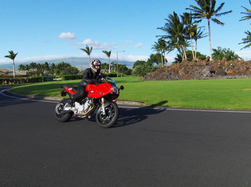 motorcycling and menopause genevieve schmitt bmw