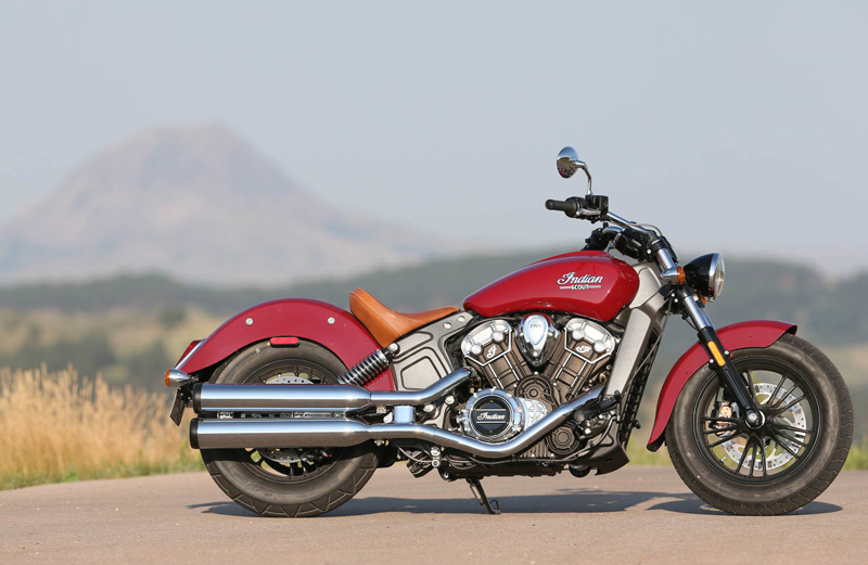 adjustable brake and clutch levers for small and big hands indian scout