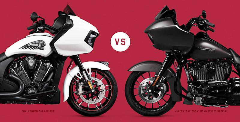 daytona bike week 2020 motorcycle destinations details Indian Challenge