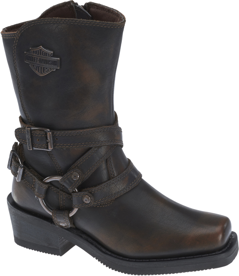 help wrn editor pick next boot to review