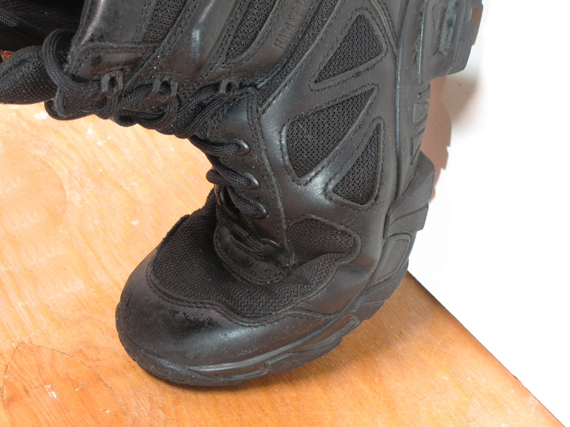 review hiking style waterproof riding boots for women flex
