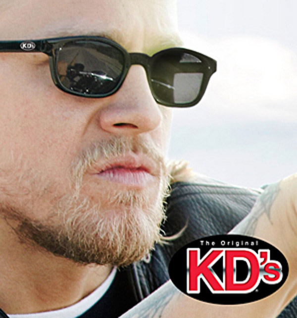 motorcycle sunglasses for women kds