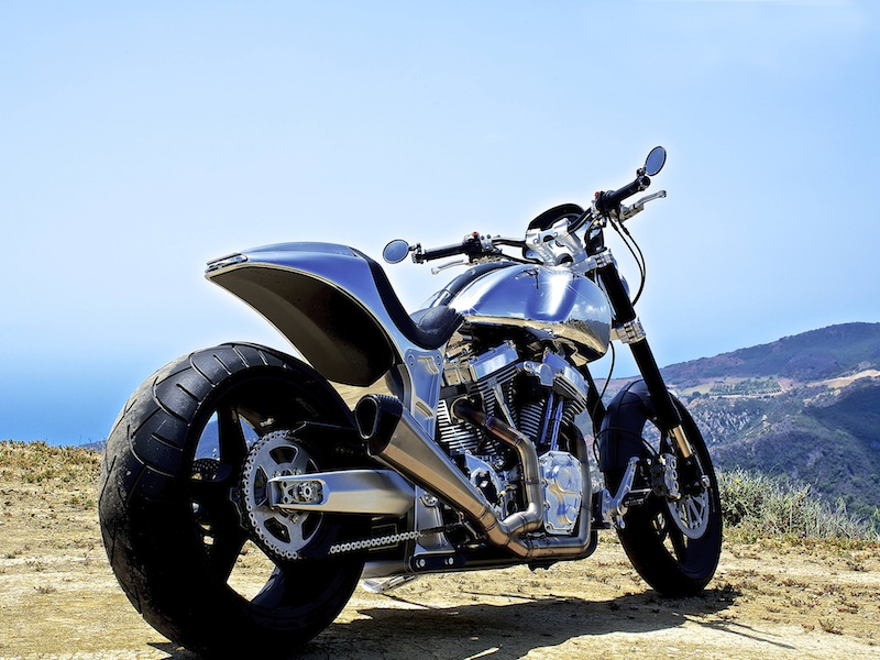 exclusive interview keanu reeves and his arch motorcycle company specs