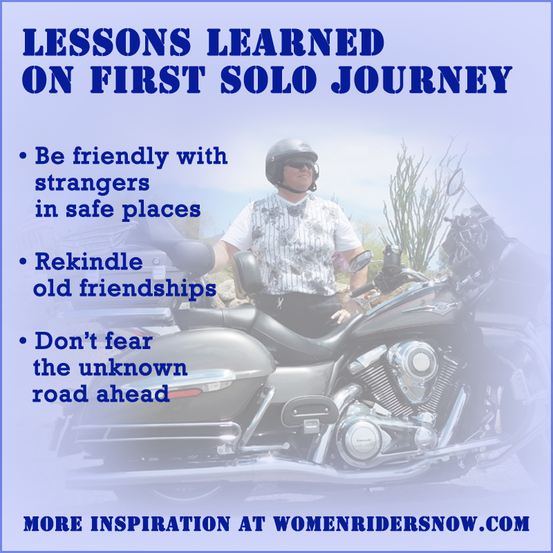 3 tips for solo motorcycle touring with no regrets inspiration