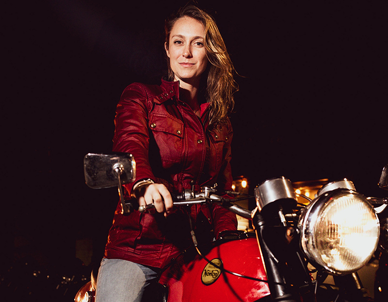 two prominent women appointed to women riders now leadership board kirsten midura
