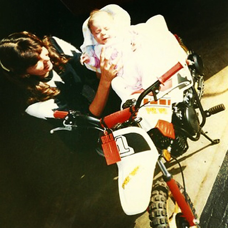 motorcycle_ride_spa_with_mom_baby