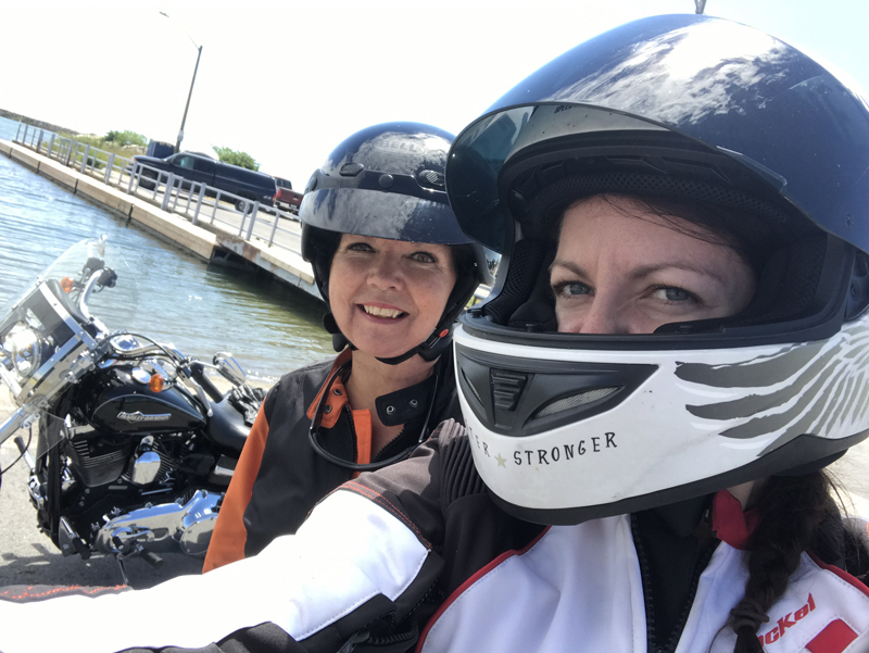 motorcycle_ride_spa_with_mom_together