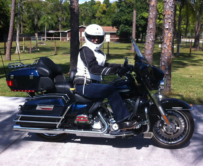 8 questions to ask when shopping for motorcycle insurance leslie kay