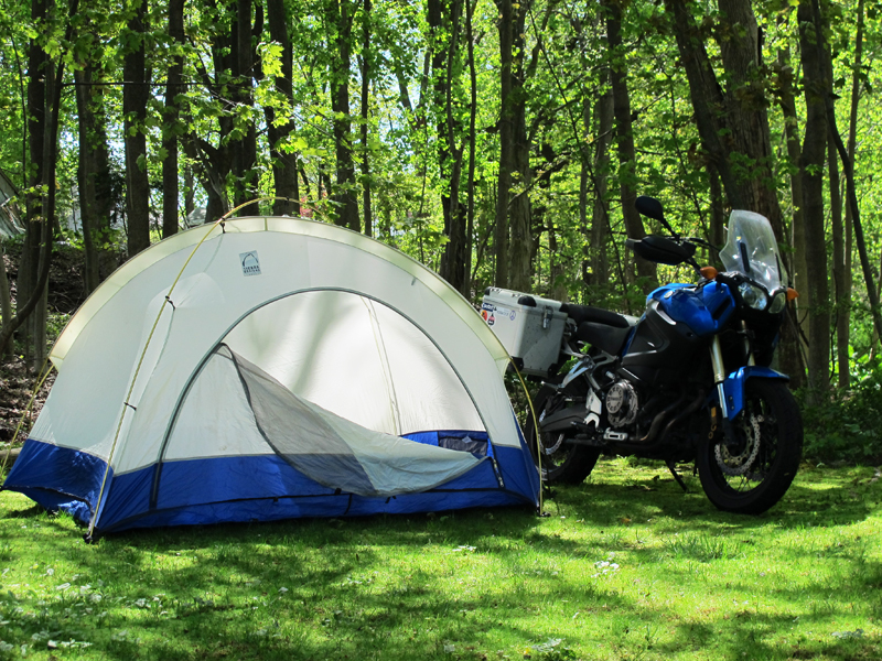sierra designs sleeping bag review for motorcyclists tent