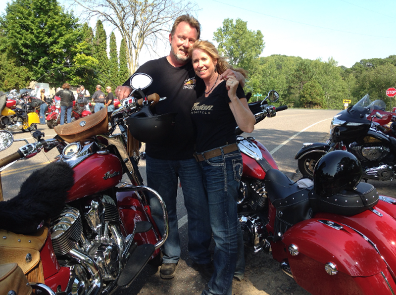 how_freedom_riding_motorcycles_saved_her_soul_new_friends