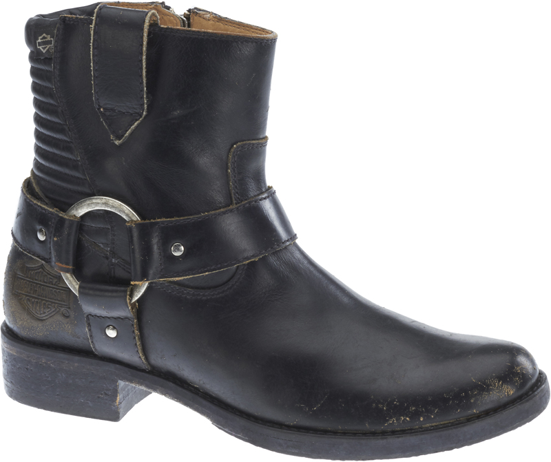 help wrn editor pick next boot to review mcalpin