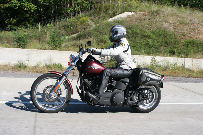 10 tips for planning your first overnight motorcycle ride harley