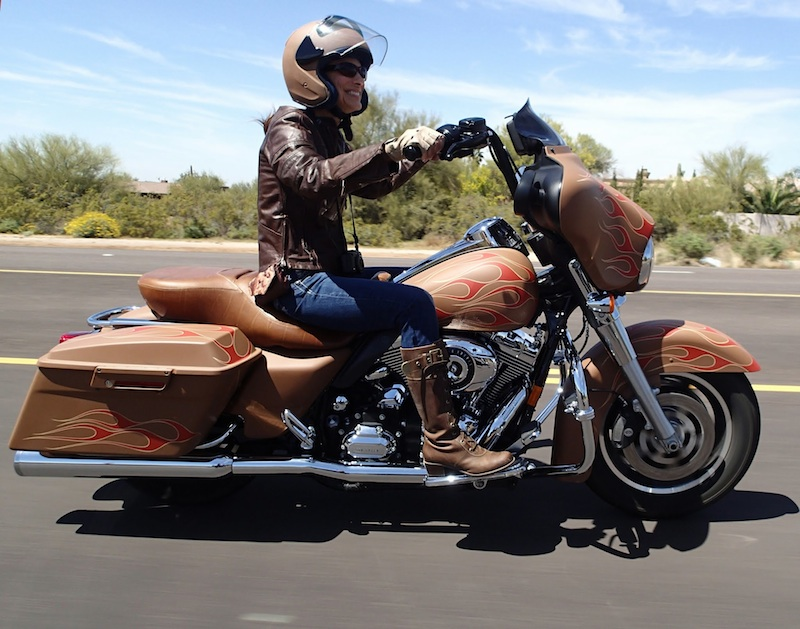 clothing review roland sands designmaven leather jacket brown tobacco
