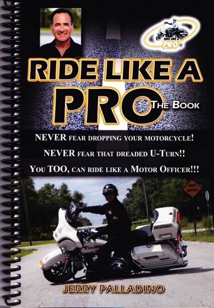 making perfect u turn ride like a pro book