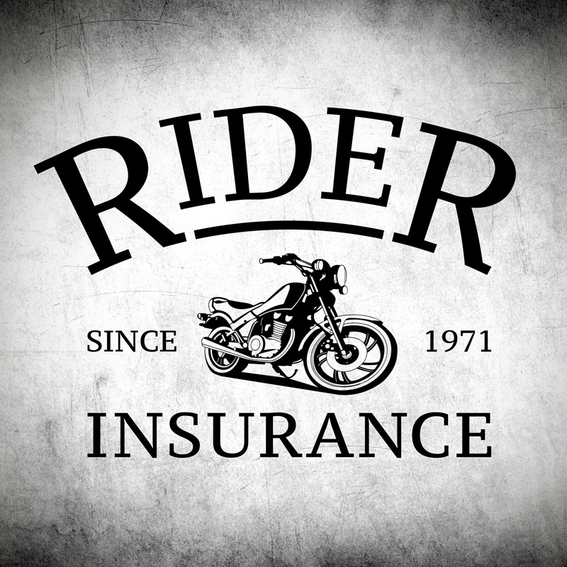 2015 holiday gift guide rider insurance