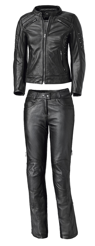 new womens motorcycling gear collection debuts roxanne