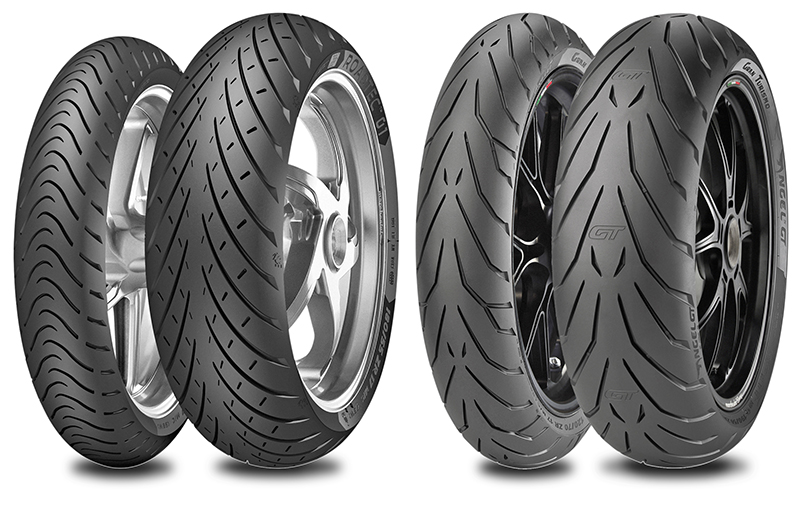 do it yourself motorcycle tire maintenance and inspection sport touring roadtec 01 angel gt